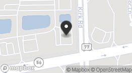 2902 Kirk Rd, Aurora, IL 60502