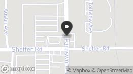1022 N Farnsworth Ave, Aurora, IL 60505