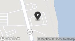 161 S Lincolnway, North Aurora, IL 60542