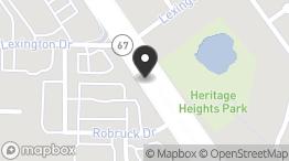 1195 Summit Ave, Oconomowoc, WI 53066