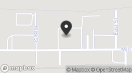 196 Mill Ave, Hampshire, IL 60140