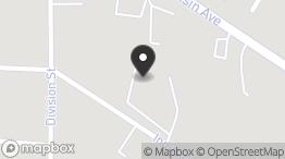 N58W39800 Industrial Road, #D: N58W39800 Industrial Rd, Oconomowoc, WI 53066