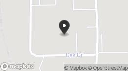 N8121 Industrial Drive: N8121 Industrial Drive, Watertown, WI 53094