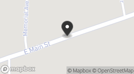 715 E Main St, Henderson, TN 38340