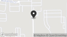 1976 Aberdeen Ct, Sycamore, IL 60178