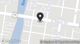 111 E Main St, Watertown, WI 53094
