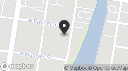 204 S Water St, Watertown, WI 53094