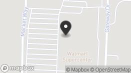 1901 Market Way, Watertown, WI 53094