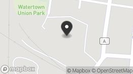 426 S Montgomery St, Watertown, WI 53094
