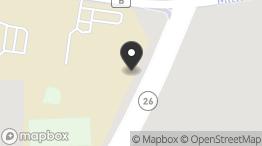 Hwy 26 & Hwy B: Hwy 26 & Hwy B, Johnson Creek, WI 53038