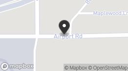 1592 N 30th Rd, Ottawa, IL 61350
