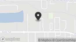 2906 Gill St, Bloomington, IL 61704