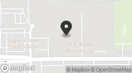 1616 General Electric Rd, Bloomington, IL 61704