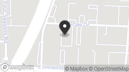 2703 Mc Graw Drive, Bloomington, IL 61704