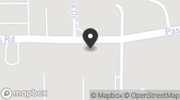 2015 Pass Rd, Biloxi, MS 39531