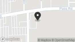 2337 Pass Rd, Biloxi, MS 39531