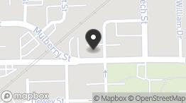 408 E College Ave, Normal, IL 61761