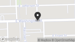 915 E Washington St, Bloomington, IL 61701