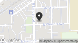 214 S Linden St, Normal, IL 61761