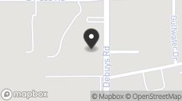 283 Debuys Rd, Gulfport, MS 39507