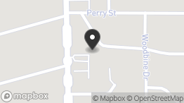 452 Courthouse Rd, Gulfport, MS 39507