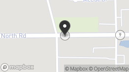 10243 E 1400 North Rd, Bloomington, IL 61705