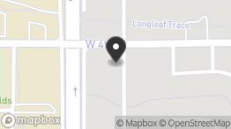 338 N 25th Ave, Hattiesburg, MS 39401