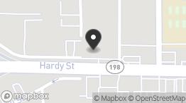 3901 Hardy St, Hattiesburg, MS 39402