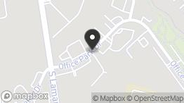 1204 Office Park Dr, Oxford, MS 38655