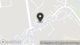 1201 Office Park Dr, Oxford, MS 38655