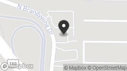 4300 N Brandywine Dr, Peoria, IL 61614