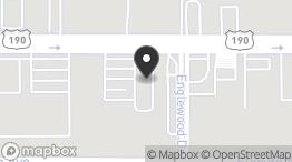 1337 Gause Blvd, Slidell, LA 70458