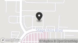 Stage Industrial Park  : 7850 Stage Hills Blvd, Memphis, TN 38133