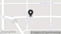 1040 W Main St, Blytheville, AR 72315