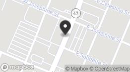 3002 Jean Lafitte Pkwy, Chalmette, LA 70043