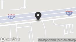 Farrisview Industrial Park - Bldg 3  : 2875 Farrisview Boulevard, Memphis, TN 38118