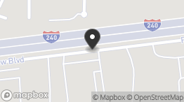 Farrisview Industrial Park - Bldg 1   : 2815 Farrisview Rd, Memphis, TN 38118