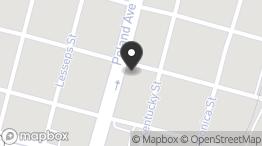 1237 Poland Avenue, New Orleans, LA 70117