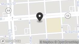 2268 Saint Claude Ave, New Orleans, LA 70117