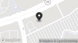 275 Dogwood Blvd, Flowood, MS 39232