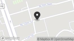 19404 N 10th St, Covington, LA 70433