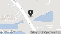 1411 Ochsner Blvd, Covington, LA 70433