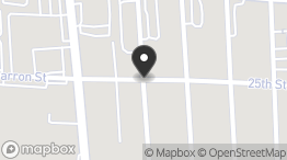 Danny Park: Danny Park, Metairie, LA 70002