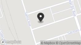 5737 Heebe St, Elmwood, LA 70123
