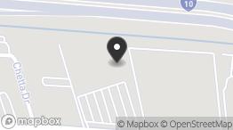 6851 Veterans Blvd, Metairie, LA 70003