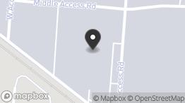 200 Crofton Rd, Kenner, LA 70062