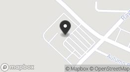 Raymond Road Retail Pad: 2106 Raymond Rd, Jackson, MS 39212
