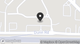3533 Dunn Rd, Florissant, MO 63033
