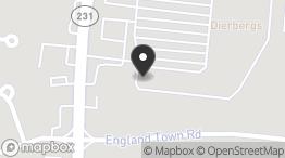 5696 Telegraph Rd, Saint Louis, MO 63129