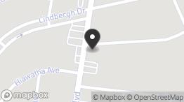 1600 S Big Bend Blvd, Richmond Heights, MO 63117
